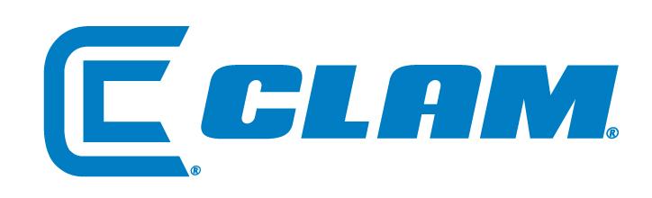 Clam logo_Blue Horizontal-01