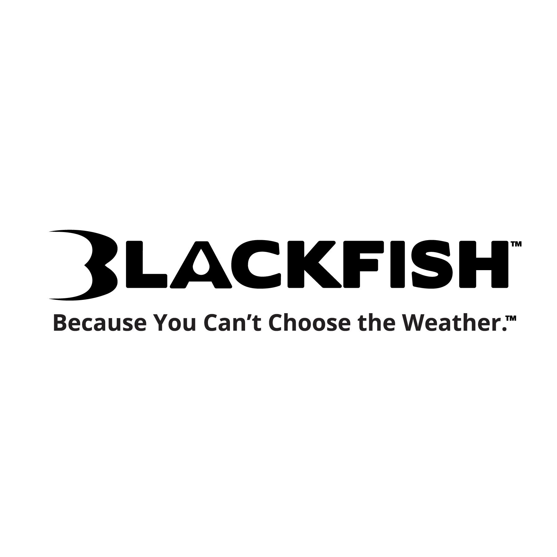BlackFish_Name_Logo-01